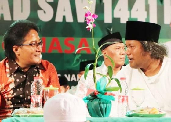 Nusabali.com - bupati-giri-prasta-ajak-memupuk-toleransi-dan-menjaga-keutuhan-nkri