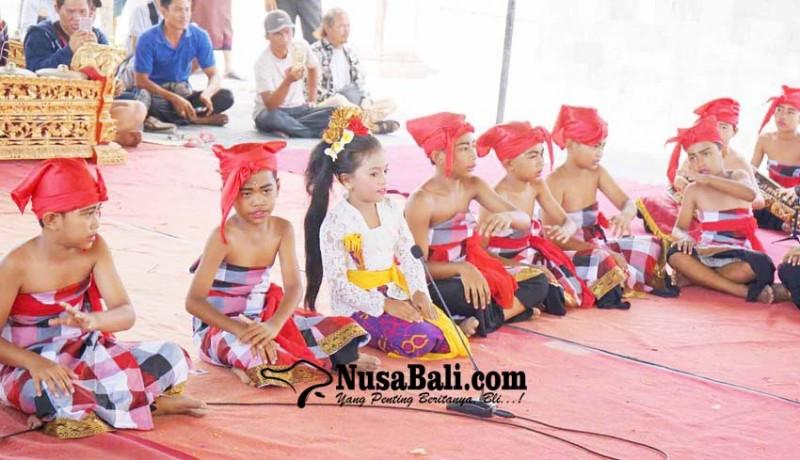 www.nusabali.com-lomba-genjek-tingkat-sd-digelar-saat-saraswati