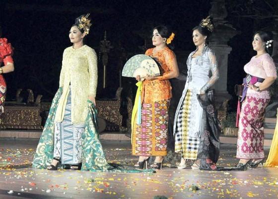 Nusabali.com - dies-natalis-isi-denpasar-yang-ke-13