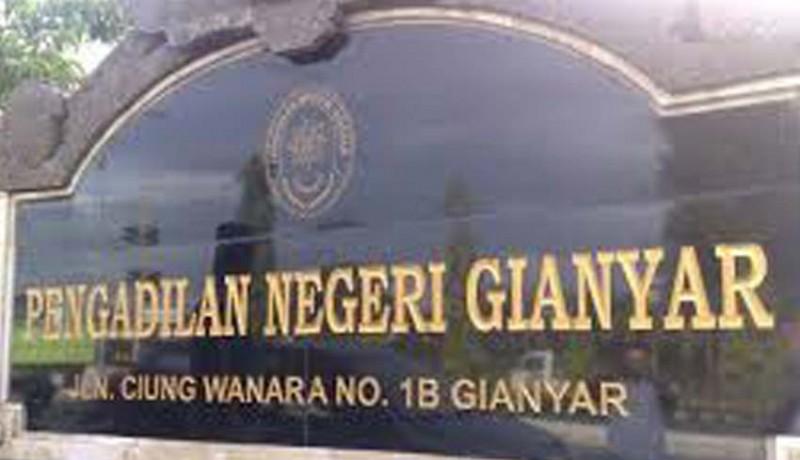 www.nusabali.com-pn-gianyar-raih-anugerah-zona-integritas