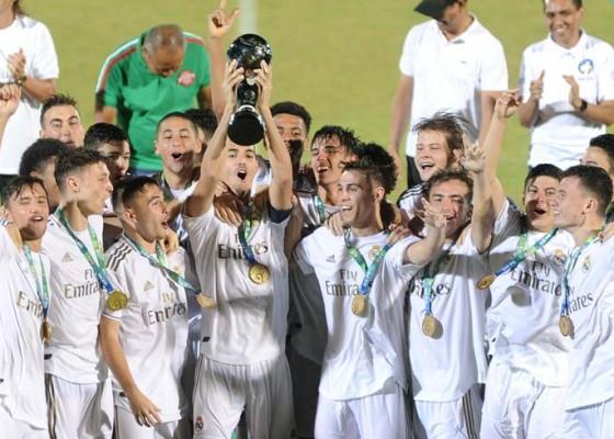 Nusabali.com - real-madrid-juarai-international-cup-u-20