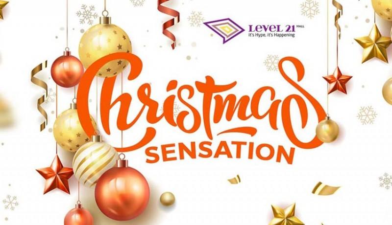 www.nusabali.com-rayakan-tahun-ke-3-mall-level-21-gelar-berbagai-acara-seru