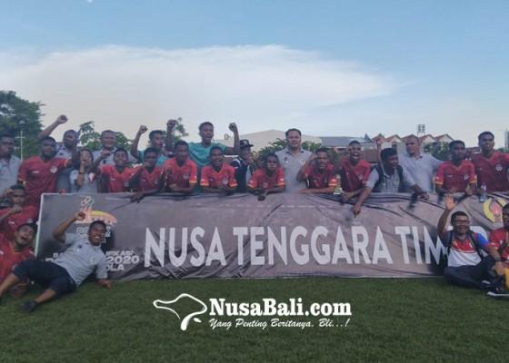 Nusabali.com - ntt-lolos-tim-sepakbola-bali-gagal-ke-pon-2020