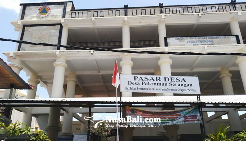 www.nusabali.com-tempat-evakuasi-tsunami-di-serangan-bisa-tampung-1000-orang