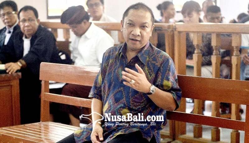 www.nusabali.com-mantan-kepala-bpn-denpasar-ditetapkan-tersangka-gratifikasi