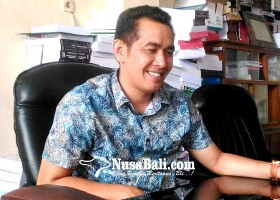 Nusabali.com - mulai-besok-golkar-bangli-buka-pendaftaran-cabup-cawabup
