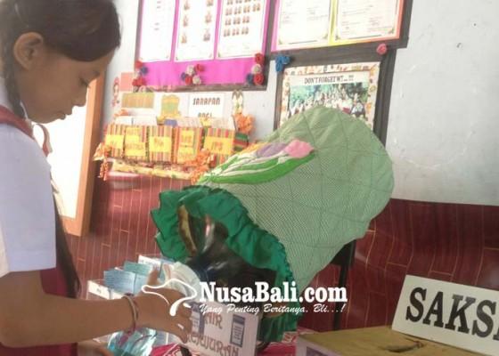 Nusabali.com - tanamkan-tanggung-jawab-sediakan-air-kejujuran-di-setiap-kelas
