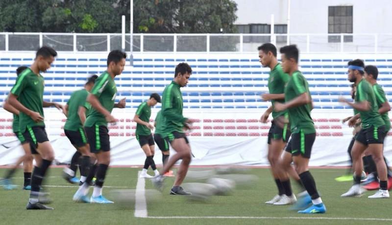 www.nusabali.com-saatnya-indonesia-kembali-sabet-emas-sepakbola