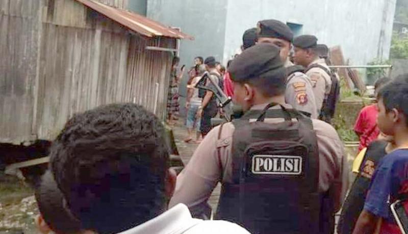 www.nusabali.com-16-hari-hilang-balita-tewas-tanpa-kepala