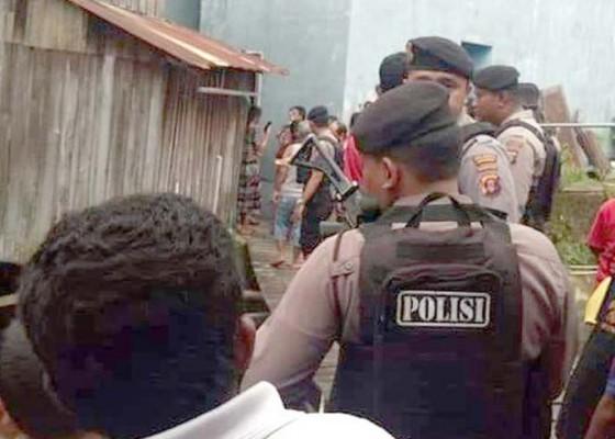 Nusabali.com - 16-hari-hilang-balita-tewas-tanpa-kepala