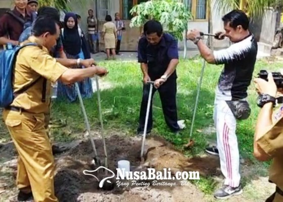 Nusabali.com - alih-fungsi-tanaman-lindung-picu-banjir-perkotaan