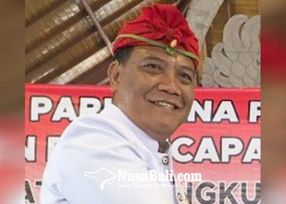 Nusabali.com - dprd-klungkung-kawal-program-kesejahteraan-masyarakat