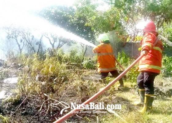 Nusabali.com - setra-yeh-miik-terbakar