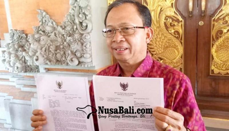 www.nusabali.com-mendagri-resmi-dukung-ruu-bali