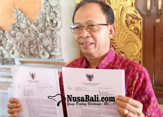 Nusabali.com - mendagri-resmi-dukung-ruu-bali
