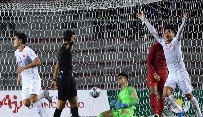 www.nusabali.com-indonesia-perpanjang-puasa-emas-sepakbola