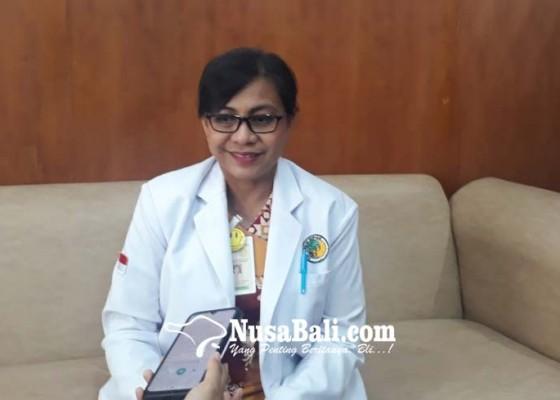 Nusabali.com - rsup-sanglah-buka-klinik-gangguan-tidur