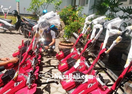 Nusabali.com - petani-hortikultura-dibantu-alsintan
