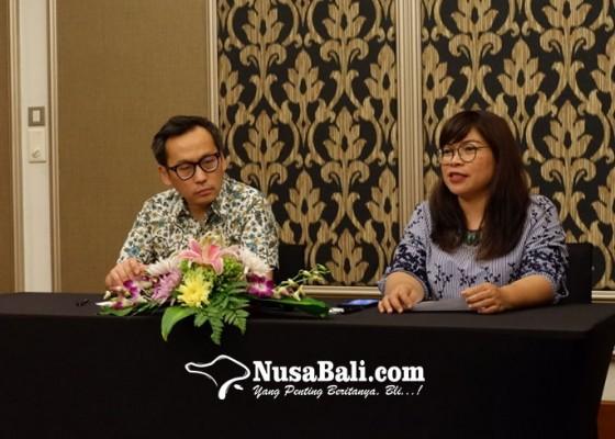 Nusabali.com - aichr-soroti-soal-kebebasan-berpendapat