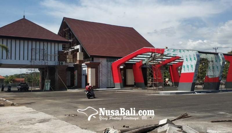 www.nusabali.com-terminal-negara-bakal-dipindah-awal-tahun