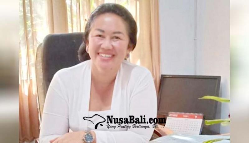 www.nusabali.com-dua-sekolah-di-bangli-raih-adiwiyata-nasional