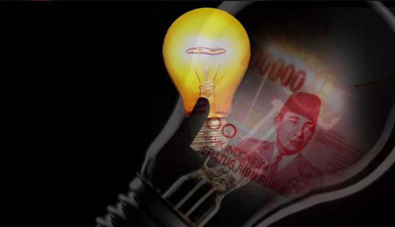 www.nusabali.com-listrik-harus-gratis-bagi-masyarakat-miskin