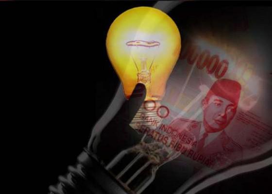 Nusabali.com - listrik-harus-gratis-bagi-masyarakat-miskin