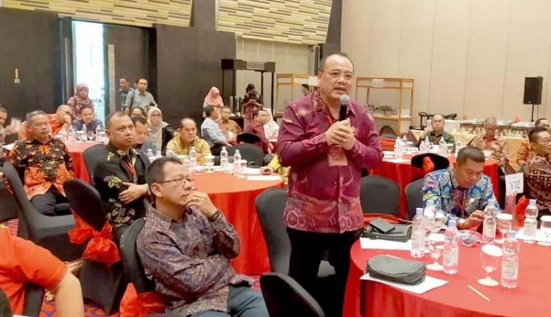 www.nusabali.com-dprd-bali-galang-dukungan-ruu-provinsi-bali