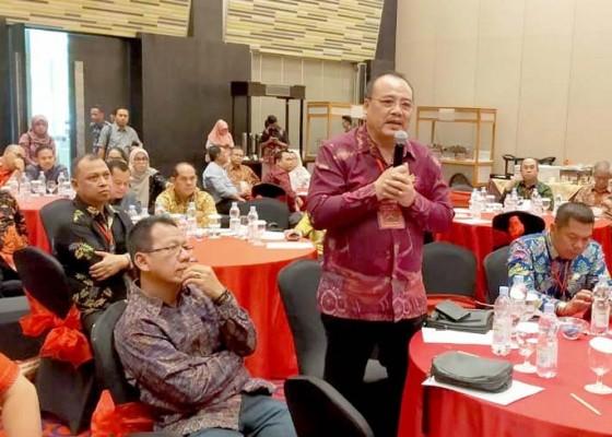 Nusabali.com - dprd-bali-galang-dukungan-ruu-provinsi-bali