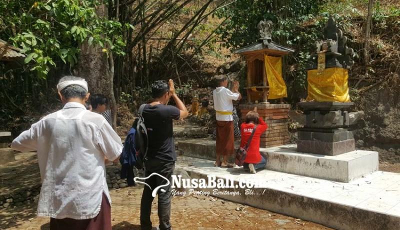 www.nusabali.com-didukung-pura-yeh-sangku-yang-memiliki-mata-air-ajaib