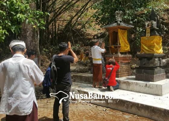 Nusabali.com - didukung-pura-yeh-sangku-yang-memiliki-mata-air-ajaib