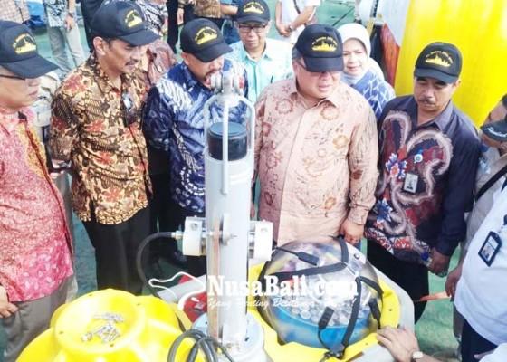 Nusabali.com - alat-pendeteksi-tsunami-dipasang-termasuk-di-selatan-bali