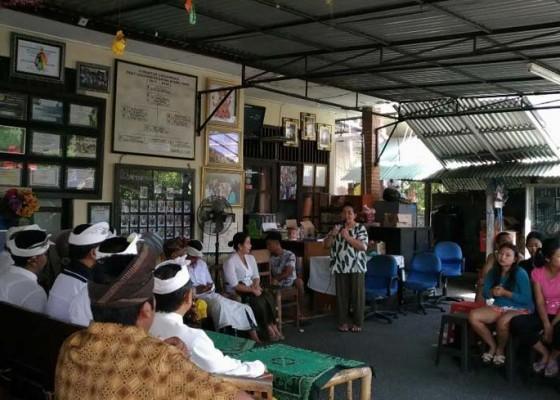 Nusabali.com - perketat-pengawasan-anak-saat-kegiatan-luar-panti