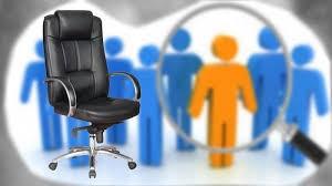 www.nusabali.com-lelang-jabatan-16-pelamar-lulus-administrasi