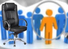 Nusabali.com - lelang-jabatan-16-pelamar-lulus-administrasi