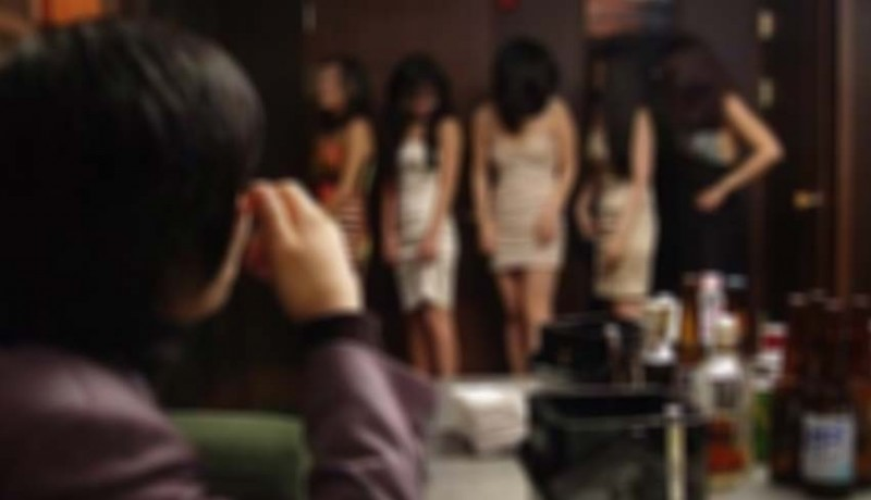 www.nusabali.com-polisi-ungkap-prostitusi-siswi-smp-di-kupang