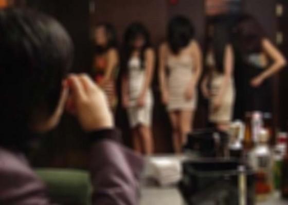 Nusabali.com - polisi-ungkap-prostitusi-siswi-smp-di-kupang