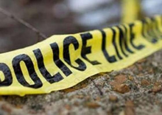 Nusabali.com - ada-5-tusukan-di-dada-diduga-dibunuh