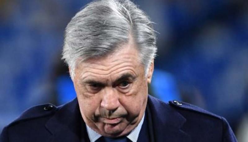 www.nusabali.com-ancelotti-dipecat-usai-napoli-lolos