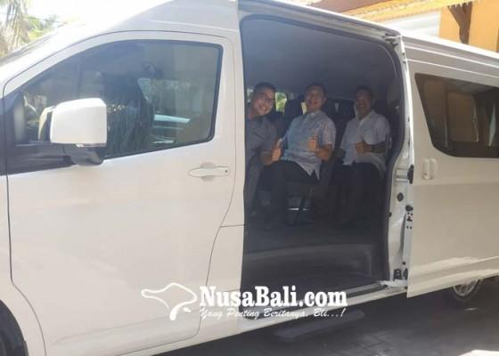 Nusabali.com - commercial-van-tangkap-momentum-grup-wisatawan