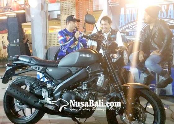Nusabali.com - born-to-be-free-ketika-gaya-hidup-jadi-tuntutan-sepeda-motor