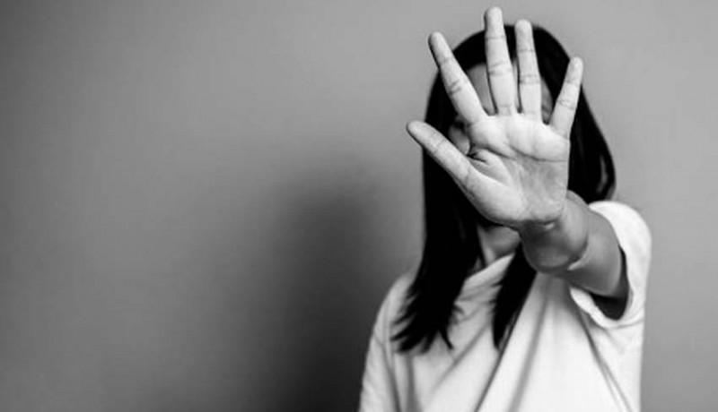 www.nusabali.com-kwi-akui-ada-kasus-pelecehan-seksual-di-gereja-katolik