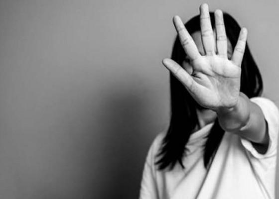 Nusabali.com - kwi-akui-ada-kasus-pelecehan-seksual-di-gereja-katolik