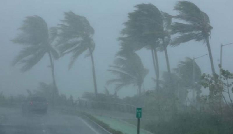www.nusabali.com-angin-kencang-terjang-berbagai-daerah