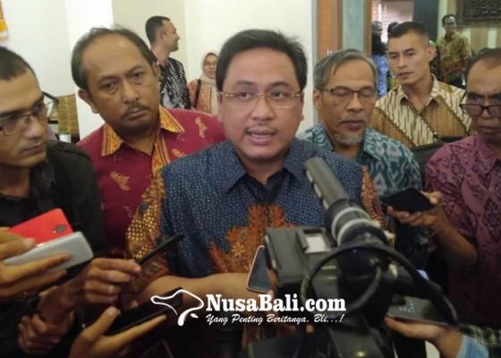 Nusabali.com - lhp-digugat-bpk-lakukan-evaluasi