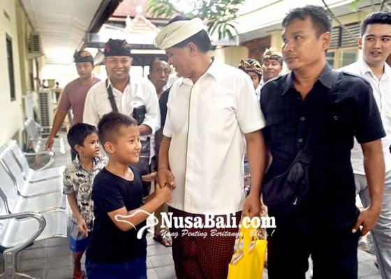 Nusabali.com - dituntut-15-tahun-sudikerta-pucat