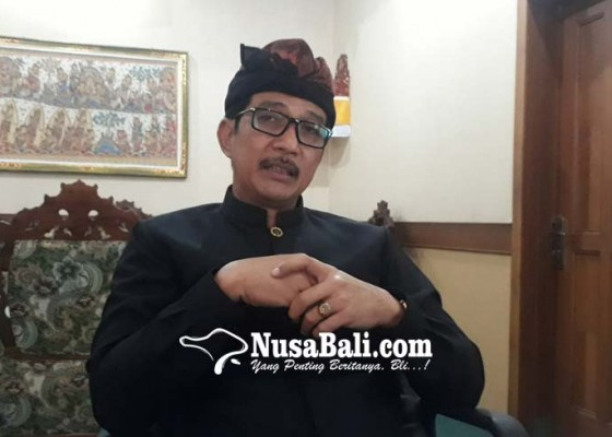 Nusabali.com - bali-sempat-rancang-menaikkan-kuota-jalur-prestasi-jadi-60-persen