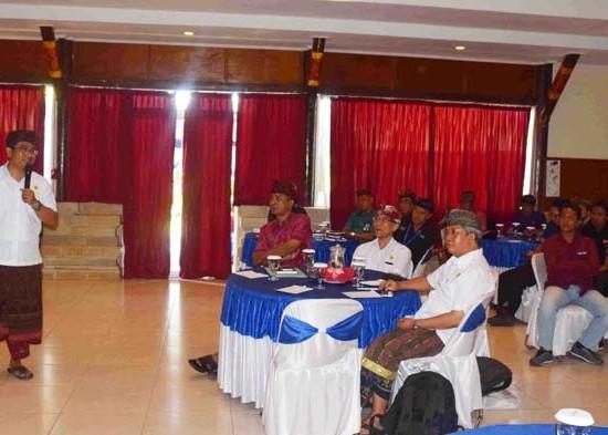 Nusabali.com - menara-televisi-bersama-direkomendasi-di-pegayaman