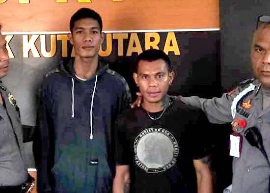 Nusabali.com - gara-gara-sabun-pemuda-sumba-bentrok