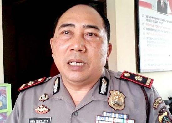 Nusabali.com - tersangka-penebasan-di-pemogan-cabut-laporan